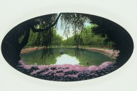 http://www.colinbrantstudio.com/files/gimgs/th-29_Oval Pond 04 18x40 webtest.jpg
